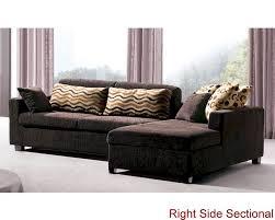 sofas center chaise sleeper sofahair ikeahaisenewton sectional