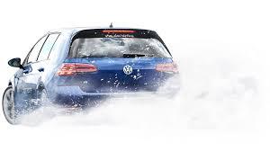 volkswagen winter winterfahrtraining volkswagen erleben volkswagen österreich