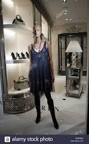 paris france women u0027s clothing fashion shopping ralph lauren