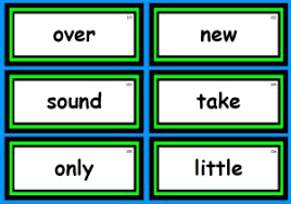 grade sight word flash cards printable spelling teaching resources lesson plans powerpoint