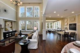 custom homes in raleigh nc drees homes