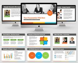 Great Powerpoint Templates Business Template Great Power Point
