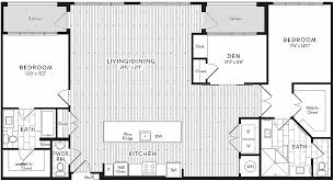 del webb anthem floor plans anthem floor plans beautiful 2 bedroom house floor plans free home