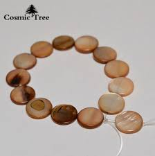 aliexpress yang medical section yin yang jewelry aliexpress new manual polished