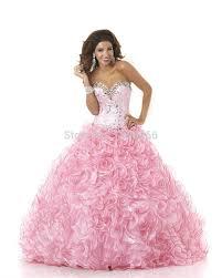 light pink quince dresses light pink quinceanera dresses best dress 2017