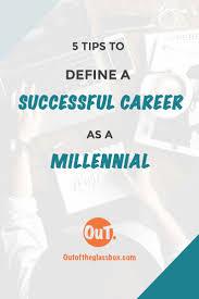 25 best quit job ideas on pinterest quitting job quit job
