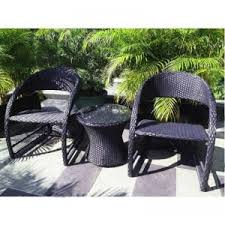 Outdoor Balcony Set by Outdoor Tables U0026 Chair Archives Singapore Furniture Rental