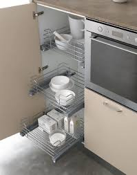 off the shelf kitchen cabinets off the shelf kitchen units replacement shelves for kitchen