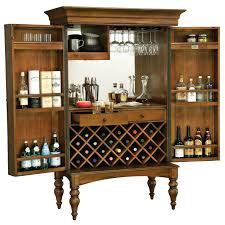 bar cabinet furniture tall corner bar cabinet furniture astonishing designs with
