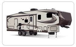 super light 5th wheel cers escalon ca rv dealer best new used rvs for sale