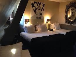 chambre hotel 4 personnes chambre pour 4 personnes spacieuse confortable et ravisante type