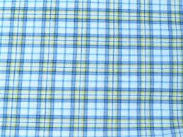 linen rentals orlando print linen rentals orlando blue and yellow plaid print linen