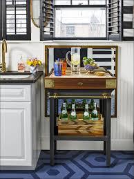 kitchen painting oak kitchen cabinets kitchen cabinet paint