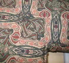 matching patterns matching patterns u2013 holly u0027s custom sewing
