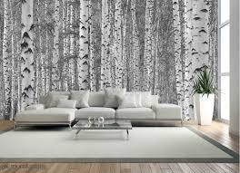 deco tapisserie chambre adulte deco tapisserie chambre adulte idee deco salon salle a manger la