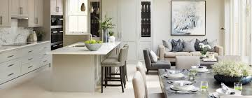 spring refresh tips from interior designers we love