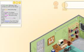 game dev tycoon info stats mod bug rel chat mod for game dev tycoon modding greenheart games forum