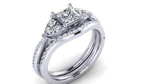 goldfinger wedding rings local wedding suppliers in basingstoke hshire audleys wood