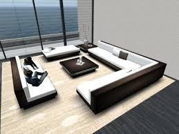 wooden corner sofa set corner wooden sofa latest wooden sofa set designs wooden corner sofa