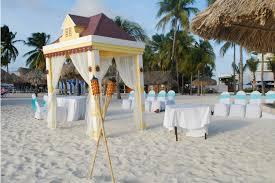 aruba wedding venues guide to aruba weddings destination wedding details