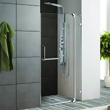 shower door kohler sterling shower door inspiring photos