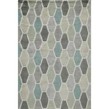 green gray mohawk home area rugs rugs the home depot