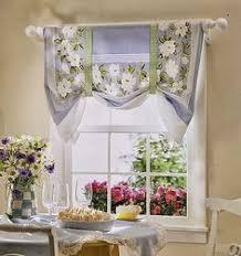 kitchen curtains ideas modern 20 modern kitchen window curtains ideas curtains