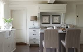 bridgewater interiors kitchens