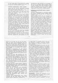 manuale decespugliatore kawasaki u2013 idee per l u0027immagine del motociclo