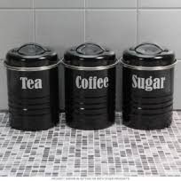 black kitchen canister sets retro kitchen canisters countertop canisters canister sets
