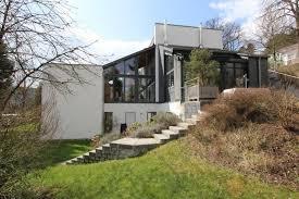 chambre d hote chasseneuil du poitou chambre d hote chasseneuil du poitou inspirant plan maison 90m2 3