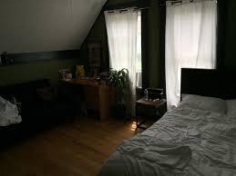 15 kimball avenue lowell ma 01851 robert paul properties