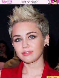what is the name of miley cryus hair cut miley cyrus haircut tutorial women s haircut youtube