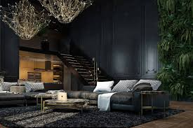 Zebra Room Divider Living Room Divider Living Room Rack Living Room Narrow Long