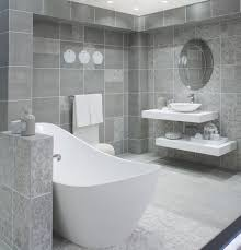 Tile Africa Bathrooms - add style to your bathroom