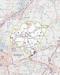Raleigh Nc Map County Gis Data Gis Ncsu Libraries