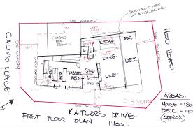 our design process custom new home builders geelong