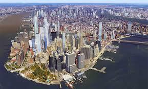 new york s 2020 skyline shown in new visualisations