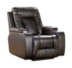 Brown Leather Recliner Chair Sale Recliners U2013 Leather Rocker U0026 Swivel U2013 Hom Furniture