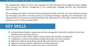 entertain got resume builder tags build my resume help me with a