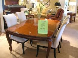 dining room tables clearance dining room sets on clearance dining room table clearance