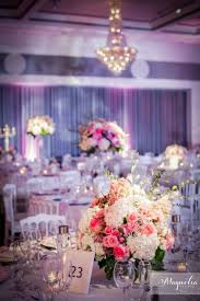 wedding flowers montreal 1445 best wedding table settings images on