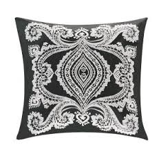 Cusion Cover 10 Best Cushion Covers In 2017