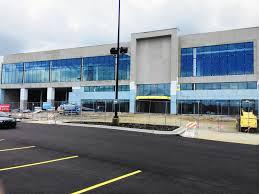 100 home depot expo design store reston va the pence group