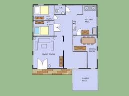house layout program software ui design and on idolza