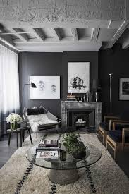 beautiful home pictures interior best 25 masculine interior ideas on masculine living