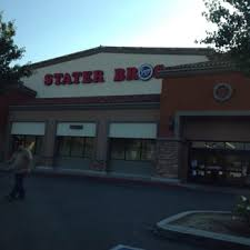 stater bros markets 65 photos 33 reviews grocery 14425
