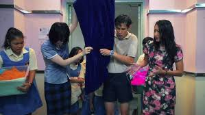 rings bell images The school bell rings s2 hd toggle jpg
