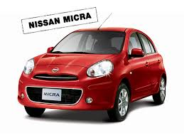 nissan micra xv diesel 2012 top 10 safest cars under 5 lacs spinny drive