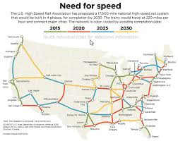 Dallas Dart Map by Dallas Fort Worth And Houston Mayors Back Private High Speed Rail